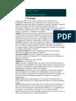 DICCIONARIO BIOLOGICO