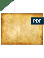 54-Estudo Panormico Da Biblia - o Livro de Esdras
