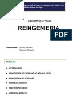 reingenieria-1213912227666630-9