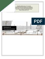 Normativa y estándares de los sistemas puesta tierra