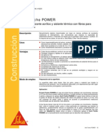 acriltechopower