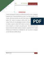 informe 04 - vertederos rectangulares