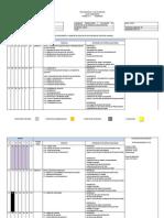 Fepi Mkt - Avance Programatico 12-2