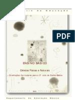 3ºciencias_fisicas_naturais