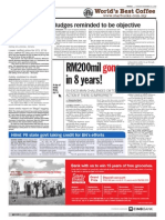 TheSun 2008-11-18 Page06 RM200mil Gone in 8 Years