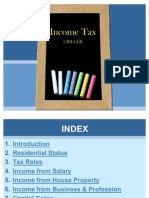 Income Tax.ppt