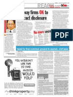 TheSun 2008-11-19 Page02 Highway Firms OK to Contract Disclosure