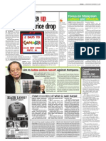 TheSun 2008-11-19 Page06 Bus Fares to Go Up Despite Fuel Price Drop