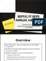 The CCDMD's English Resources – Support for Student Success!