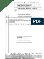 MD-0000.00-6200-941-PUG-002[E] - Diretrizes para projetos de Automação