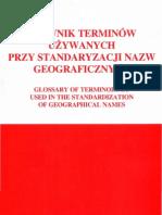slownik_terminow