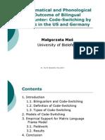 StuTSCode-SwitchingMMas