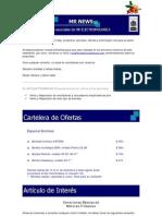 4 CONEXIONES BÁSICAS DE MOTORES TRIFÁSICOS