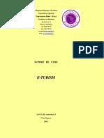 suport -eturism -2011-2012