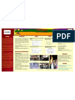 Aarambh Poster Presentation