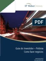 Guia_do_Investidor-Polónia