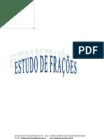 fracoes_simples1