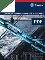 Trawl Ex Web Version