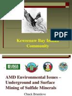 Brumleve - Bad River AMD Presentation