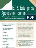 Io114 J2EE.net 6pp