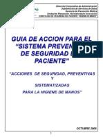 4ta_guia_higiene_de_manos[1]