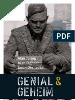Programm_ Alan Turing
