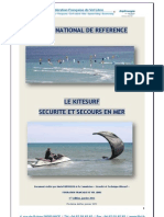 Guide national
