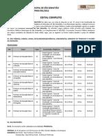edital_completo_pmss_001_2012_pe_e_tit_professores_final