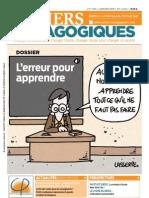 Cahiers_pedagogiques_494