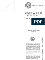 Circuit Court Informational Guide
