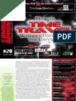 CA20_TimeTravel