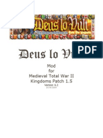 Deus Lo Vult 62_handbook_english