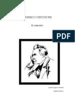 Friedrich..[1]