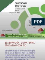 presentacionproduccion-090421102631-phpapp01