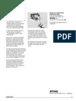 020T Workshop Manual