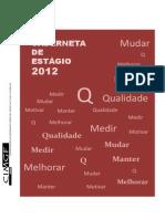 Caderneta_Estagio_2012