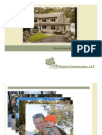 Beaton-Passive House Boston Presentation