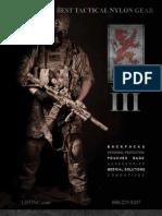 LBT 2012 Catalog