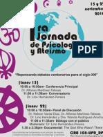 _Jornada(3)