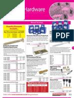 Axminster 10 - Fixings & Hardware_p353-p364