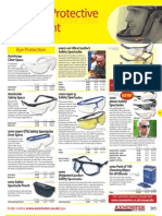Axminster 11 - Personal Protective Equipment_p365-p385