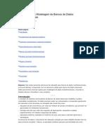 Fundamentos e Modelagem de Bancos de Dados Multi Dimension a Is (1)
