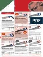 Axminster 15 - Hand Tools_p448-p516