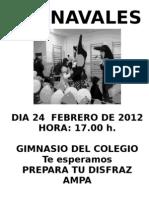 Cartel Carnavales 2012 (2)[1]