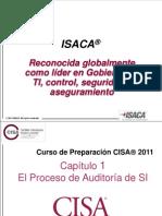 Ch1-2011_CISA_EPN