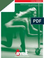 svelt-catalogo-general-andamios-moviles-de-aluminio-y-acero-zincado-marca-svelt-742386[1]