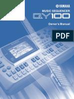 QY100E1