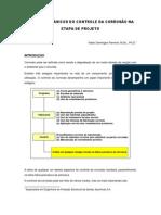 controle_da_corrosão_na_etapa_de_projeto