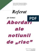 referat_riscuri