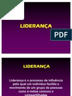 LIDERANA[1]..